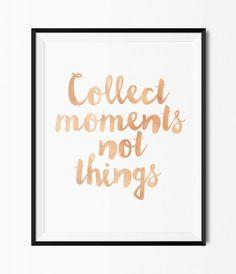 copper quote