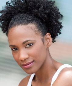 "Vicky Jeudy - portrays Janae from ""Orange is the New Black"""