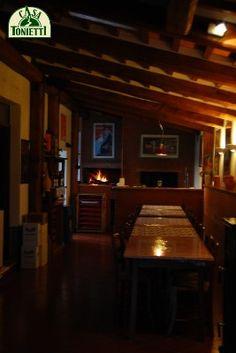 Home Decor, Home, Decoration Home, Room Decor, Home Interior Design, Home Decoration, Interior Design