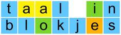 methode voor kinderen met heftige leesproblematiek, ondersteunend bij fonologische problemen.