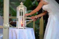 Stephanie & Daniel's Ascot House Wedding by Memory Box Studios with Marriage Celebrant Melbourne | Meriki Comito