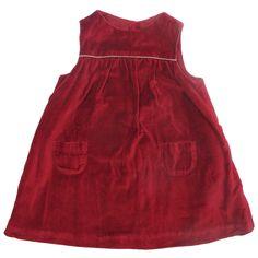 Jacadi | too-short - Troc et vente de vêtements d'occasion pour enfants