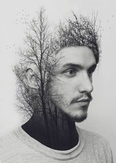 Ideas For Photography Black And White Surrealism Photoshop Photography Projects, Creative Photography, Portrait Photography, Nature Photography, Urban Photography, Abstract Photography, Color Photography, White Photography, Photoshop Photography