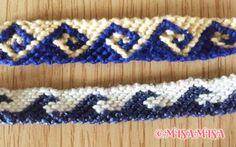 MISAMISA(ミサミサ) – ミサンガの作り方 簡単な編み方がよくわかる♪