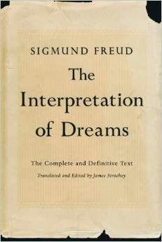 The Interpretation of Vladimir Nabokov's Dreams  ||  2014-11-19-Unknown.jpg