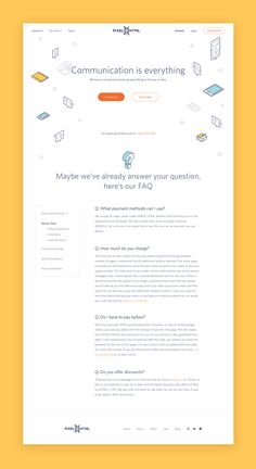 Contact attachment Blog Layout, Website Layout, Web Layout, Blog Website Design, Website Design Inspiration, Dot Website, Simple Blog, Web Design Projects, Presentation Layout