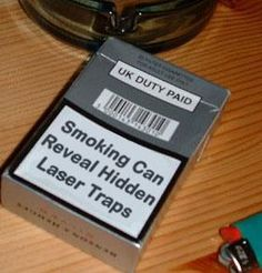 LOL!  #Metal Gear Solid #nerd humor #geek