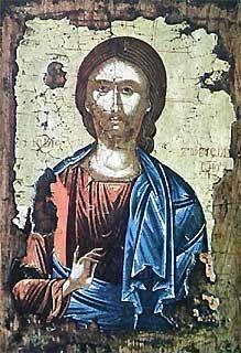 Religiöse Ikonen sind spirituelle Heiligenbilder mit einer ausgeprägten Faszination. Das Abbild von Jesus und Maria und vielen anderen Heiligen aus der Bibel stellt für Menschen ein heiliges Tor des eigenen Glaubens dar.