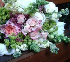 Cabbage, Vegetables, Flowers, Cabbages, Vegetable Recipes, Royal Icing Flowers, Flower, Florals, Brussels Sprouts