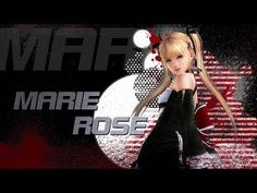 ▶ 『DEAD OR ALIVE 5 Ultimate: Arcade』 アドバタイズムービー - YouTube