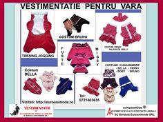 Vestimentatie