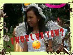 My sister :-)