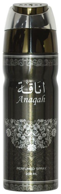 About Anaqah Top Notes Heart Notes Base Notes Deodorant, Perfume, Notes, Base, Heart, Top, Report Cards, Notebook, Fragrance