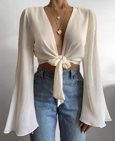 imagen descubierto por lgl_zoe. Descubre (¡y guarda!) tus propias imágenes y videos en We Heart It Cute Casual Outfits, Fall Outfits, Summer Outfits, Chic Outfits, Look Fashion, Fashion Outfits, Fashion Tips, Fashion Design, Korean Fashion