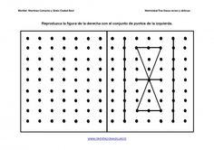 MOTRICIDAD FINA CON PUNTOS NIVEL-avanzado_Page_04