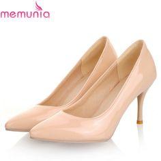 Cheap shoes plus size women Buy Quality women dress shoes sale ...