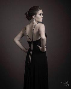 The lovely  Alexa who came to model that dress. So beautiful!  #bnw_workers #bnwtones_flair #bnwshot_world #blackandwhitehumansphotos #bnw_mystery #bw_in_bl #big_shotz_bw #bnw_society #noir_et_blanc #go_bnw #bnw_lombardia #bnw_pro #bw_mania #show_us_bw #noir_shots #top_bnw #perfectturk_bw #great_captures_bnw #bnw_focus_on #ae_bnw #bnwfaces #bnw_legit #noiretblanc #bnw_users #bnw_symphony #bnw_planet #bnw_demand #amateurs_bnw #bw_addiction #__bnwart__