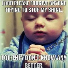 God Please Hear My Prayers, Please Bless All The Little Children In This World… Funkturm Berlin, Baby Pictures, Cute Pictures, Kind Photo, Christian Humor, Precious Children, Baby Kind, Big Baby, Beautiful Babies