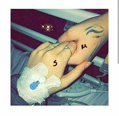 Beautiful Love Images, S Love Images, Love Photos, Love Pictures, Alphabet Tattoo Designs, Alphabet Design, Alphabet Images, S Alphabet, Broken Heart Pictures