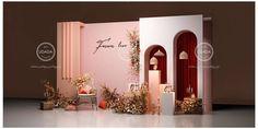 Wedding Decorations On A Budget, Backdrop Decorations, Backdrops, Wedding Backdrop Design, Floral Backdrop, Wedding Photo Walls, Booth Decor, Photo Booth Backdrop, Wedding Background