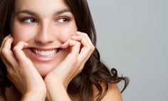Whiten Your Teeth This Holiday Season...The Natural Way! | Identity Magazine