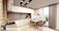 Kuchnia - zdjęcie od More IN