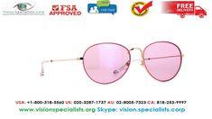 Givenchy GV 7089S EYR13 Sunglasses Round Sunglasses, Mirrored Sunglasses, Givenchy Sunglasses, Youtube, Round Frame Sunglasses, Youtubers, Youtube Movies