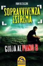 Sopravvivenza Estrema✖️ (Versione eBook) Movies, Movie Posters, Films, Film Poster, Cinema, Movie, Film, Movie Quotes, Movie Theater