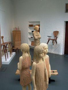 Galerie Peter Hook, DasAtelier Weinheim