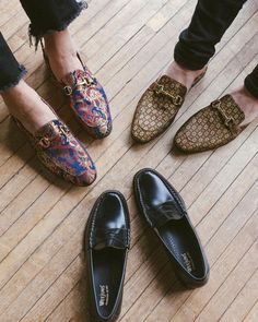 "4,787 Likes, 61 Comments - Urban Outfitters Men's (@urbanoutfittersmens) on Instagram: ""Look sharp. New loafers are online now. 