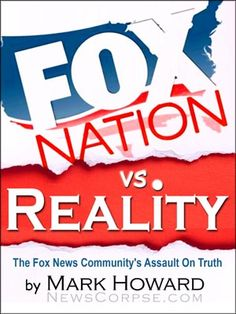 Why Did Fox News Cease ALL Coverage Of The Las Vegas Tea Party Cop Killers?  Gee, I wonder