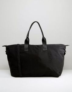 ASOS LIFESTYLE Slouchy Holdall