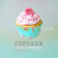 07-Cupcake-Pink-collection-number-07