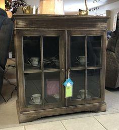Westrich Furniture