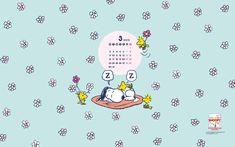 http://www.snoopy.co.jp/sukusuku/images/wallpaper/1503_w1920.jpg