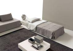 Via Moretti Rosini UK. Furniture Vancouver, Italian Sofa, Upholstered Furniture, Couch, Sofa Beds, Showroom, Modern Furniture, Mattress, The Originals