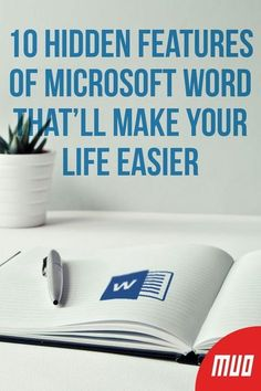 Life Hacks Computer, Computer Basics, Computer Help, Computer Internet, Computer Tips, Technology Hacks, Computer Technology, Computer Programming, Microsoft Excel