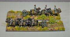 Waterloo 1815, Wargaming Terrain, Napoleonic Wars, Toy Soldiers, Warfare, Hobbies, Scale, Miniatures, Pictures