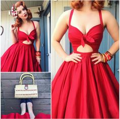 Charming Prom Dress,Red Prom Dress,Midriff Prom Dress,Fashion Homecoming Dress,Sexy Party Dress, New Style Evening Dress