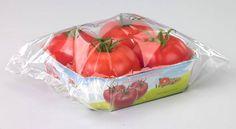 Tacka pomidor malinowy