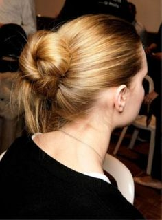 20 Best Office Hairstyles That Suit Indian Workplace – Hairstyle Monkey Virtual Hairstyles, Office Hairstyles, Popular Hairstyles, Latest Hairstyles, Celebrity Hairstyles, Saris, Bun Hairstyles For Long Hair, Beautiful Hairstyles, Simple Hairstyles