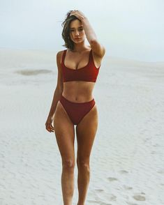 e161885fb670c The stunning wears the Maven top and Zeila bottoms in Babylon. online now ⚡  Sexy Bikini feapiaglv oielld rwkebm omurqich