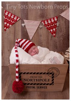 newborn photography props handmade diy australia #photography #prop  https://www.facebook.com/Tiny-tots-newborn-props-275192439290188/?ref=hl
