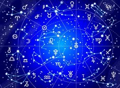 Buy XII Constellations of Zodiac Ultraviolet Map by Aquadro on GraphicRiver. XII Constellations of Zodiac and Its Planets the Sovereigns. Astrology Forecast, Astrology And Horoscopes, Astrology Chart, Astrology Signs, Zodiac Signs, Numerology Horoscope, Vedic Astrology, 7 Chakras, Virgo