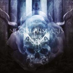 Australian Dark Progressive Metal band Ne Obliviscaris release acoustic video clip