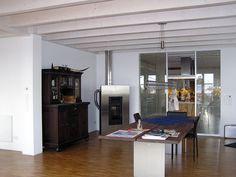 innenausbau wohnzimmer, innenausbau küche, innenausbau esszimmer, Wohnzimmer