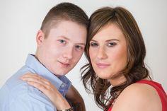 transgender sex dating and relationships sites in Hamilton