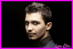 Short haircuts for men with thick hair - http://livesstar.com/short-haircuts-for-men-with-thick-hair.html