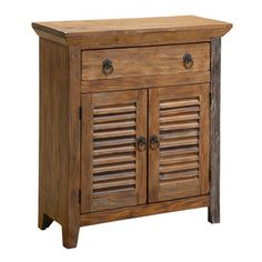Oconee Cabinet, $475, now featured on Fab.