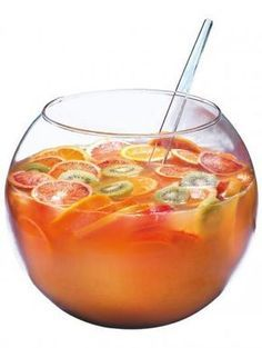 Recette - Pot-au-rhum - Proposée par 750 grammes Plus alcoholic drinks Pot-au-rhum Rum Cocktails, Limoncello Cocktails, Summer Cocktails, Cocktail Recipes, Alcoholic Drinks, Fun Drinks, Yummy Drinks, Drink Party, Christmas Punch